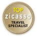 Best Italy Travel Agent.